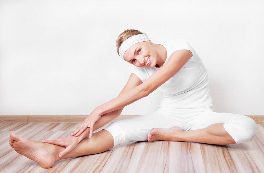 Аюрведа для суставов коленей когда болят суставы стопы