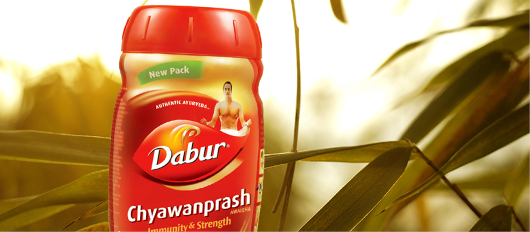 dabur india fa report Underserved and un-served households in india fa-cilitated by customer-centric products, high quality  nual report of the bank for the financial year 2016-17.